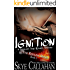 Ignition: Serialized Romantic Suspense (The Redline Series Book 1)
