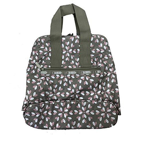 LeSportsac Classic Everyday Backpack