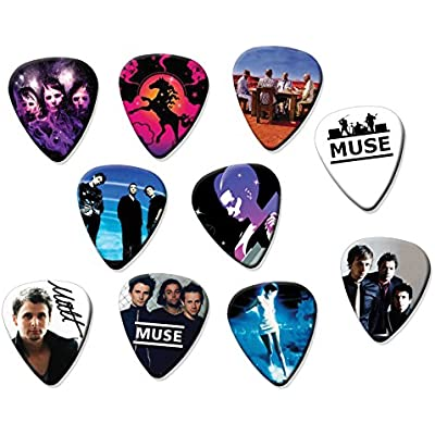 muse-classic-set-of-10-electric-acoustic