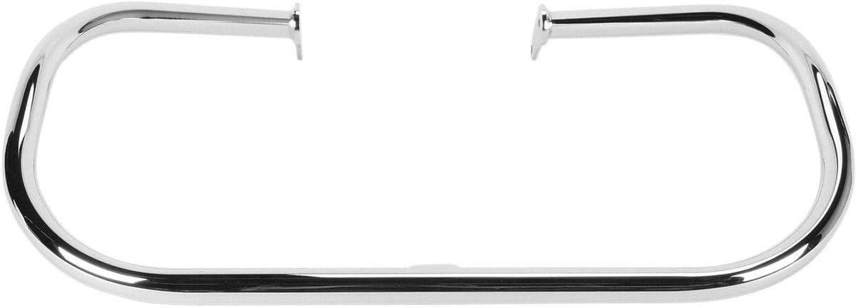 Cobra Freeway Bars for 87-96 Honda VT1100C Chrome