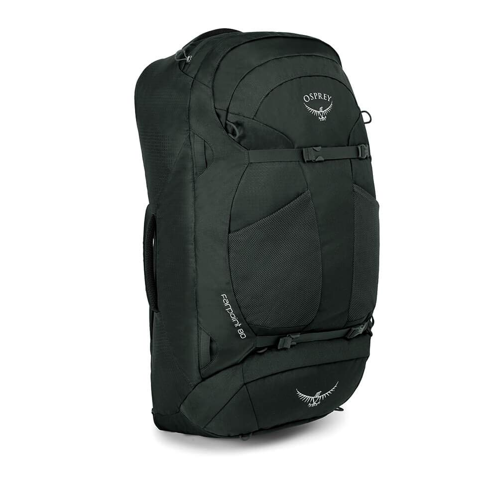 Osprey Packs Farpoint 80 Mens Travel Backpack