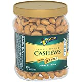 Planters Fancy Cashews, 26 oz
