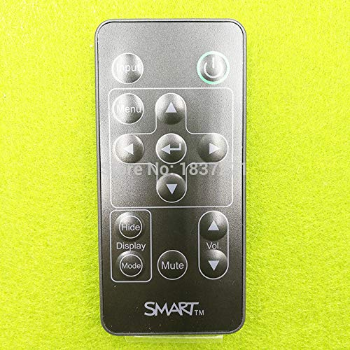 (Calvas New original remote control for smart SLR60wi2 LightRaise 40wi 60wi UF55 UF55w UF65 UF65w UF75 UF75w UF70 UF70w projectors)