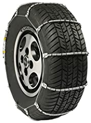 Originally designed to save sidewall wear on radial tires, Radial Chain was the first real brand name in cable chain winter traction products. With a history of performance testing from Alaska to Switzerland and a tire application chart that ...