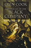 Download Chronicles of the Black Company in PDF ePUB Free Online