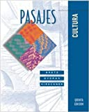 Pasajes, Mary Lee Bretz and Trisha R. Dvorak, 0072559187