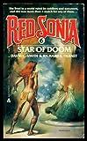 Star of Doom, David C. Smith and Richard L. Tierney, 0441711669