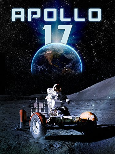 apollo-17-final-footprints-on-the-moon