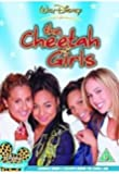 The Cheetah Girls [DVD]