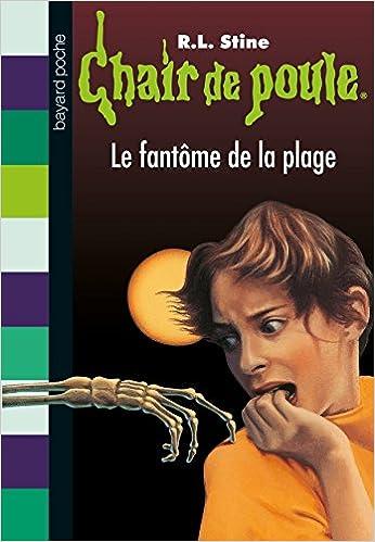 Livres Audio Gratuits Sans Telechargement Le Fantome De La