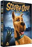 Super Intégrale Scooby-Doo - Les 4 Films - Coffret DVD