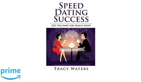 Speed datation Tracy ca