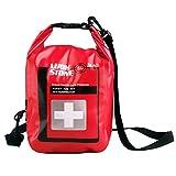 Silverone Waterproof Outdoor Emergency Medical Water Storage Bag Single Shoulder Bag