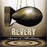 Avarice & Absolution by Revery