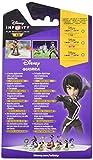 Disney Infinity 3.0 Edition Quorra Figure