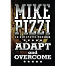 Mike Pizzi U.S. Marshal Adapt and Overcome