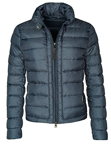 Woolrich Woolrich Uomo Giacca Giacca Uomo Woolrich YPUZ7n