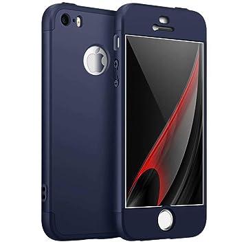 coque iphone 5 prime