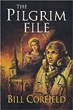The Pilgrim File
