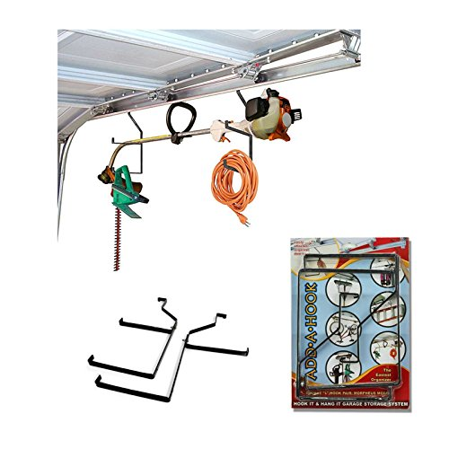 Do-All Outdoors Morpheus Model Add-A-Hook