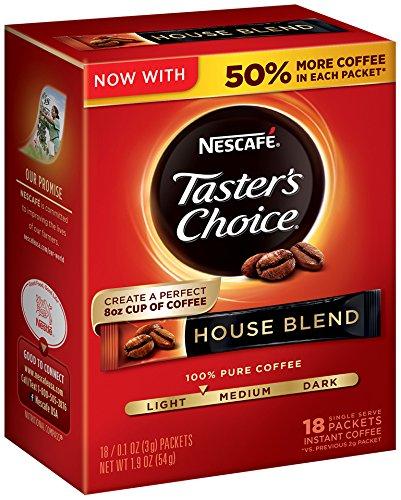 nescafe-tasters-choice-18-piece-house-blend-instant-coffee-single-serve-sticks-19-oz
