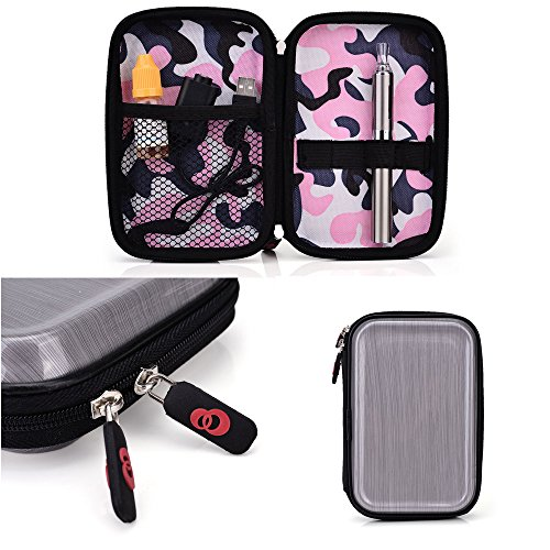 Portable Travel Protector Semi hard Universal product image
