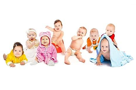 Baby S Love Cute Babies On Fine Art Paper Hd Quality Wallpaper