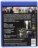 Tombstone : La Leyenda De Wyatt Earp (Blu-Ray) (Import Movie) (European Format - Zone B2) (2012) Kurt Russell;