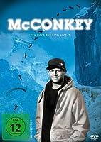 McConkey - OmU