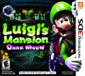 Luigi's Mansion: Dark Moon | Learning Toys