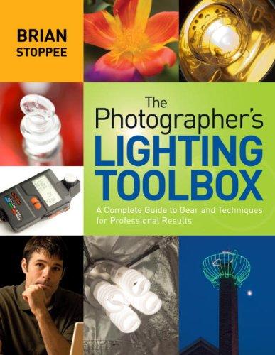 Outdoor Lighting Design Tool in US - 1