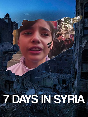 7-days-in-syria