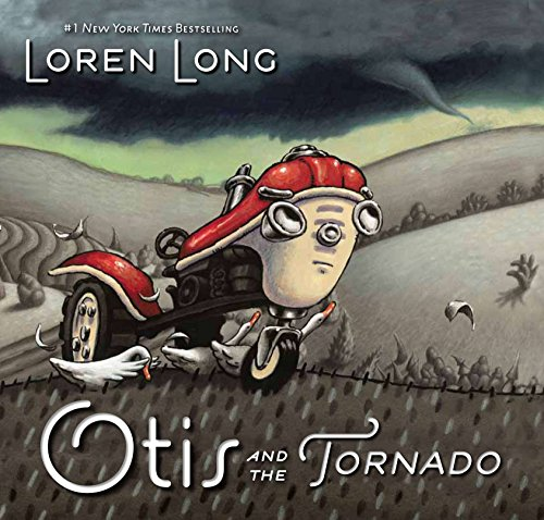 Otis and the Tornado ()