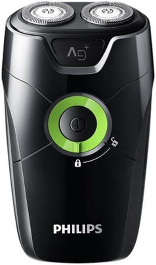 Philips PrimaryCell S205/12 - Afeitadora (Máquina de afeitar de ...