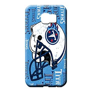 samsung galaxy s6 Slim Durable Protective Beautiful Piece Of Nature Cases mobile phone cases tennessee titans nfl football