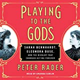 #6: Playing to the Gods