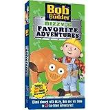 Dizzy's Favorite Adventures