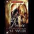 The Beast Prince: Fairy Tale Romance (The Fairy Tale Series Book 1)