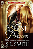 The Beast Prince (The Fairy Tale Series Book 1)