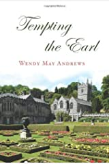 Tempting the Earl Kindle Edition