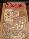 The New Orleans Cookbook, Rima Collin and Richard Collin, 0394488989