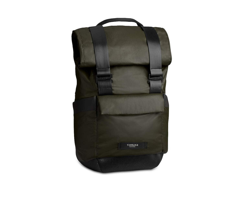 [ティンバックツー] リュック グリッドパック B07F3ZS7HT Army