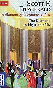 "Afficher ""Diamant as big as the Ritz (The)"""
