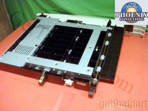 Xerox Phaser 7300 Transfer - 7