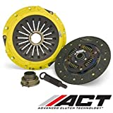 ACT (ME2-HDSS) HD-M/Perf Street Sprung Pressure Plate Kit by ACT