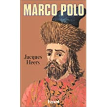 Marco Polo (French Edition)