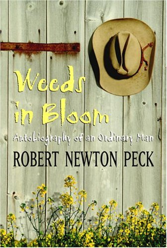 Weeds in Bloom: Autobiography of an Ordinary Man PDF