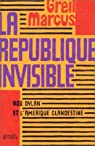 La république invisible par Marcus