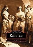 Kinston, Nina Moore, 0738514349