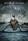 Raven Flight (Shadowfell)
